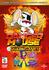 Danger Mouse Quark Games (Includes Battle Cards): Image 1