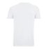 T-Shirt Homme DC Comics Green Arrow Punch - Blanc: Image 2