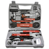 Trivio Starter Toolbox (18 Pieces): Image 1