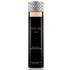 SHOW Beauty Sublime Repair Shampoo 200ml: Image 1