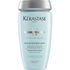 Kérastase Specifique Dermo-Calm Bain Riche Shampoo 250ml: Image 1