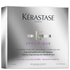 Kérastase Specifique Cure Anti-Chute Anti-Ralo Tratamiento 12 x 6ml: Image 1