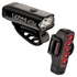 Lezyne Micro Drive 450XL Strip Lightset: Image 1