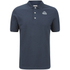 Kappa Men's Omini Polo Shirt - Navy: Image 1