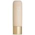 Eve Lom Radiance Perfected Tinted Moisturiser SPF15: Image 1