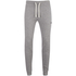Produkt Men's Slim Fit Sweatpants - Light Grey Melange: Image 1