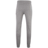 Produkt Men's Slim Fit Sweatpants - Light Grey Melange: Image 2