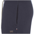 Produkt Men's Slim Fit Sweatpants - Navy Blazer: Image 3