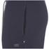 Produkt Men's Slim Fit Sweatpants - Navy Blazer: Image 3