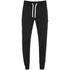 Produkt Men's Slim Fit Sweatpants - Black: Image 1