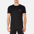 Edwin Men's Edwin Union T-Shirt - Black: Image 1