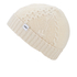 Edwin Men's United Beanie Hat - Natural: Image 2