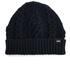 Edwin Men's United Beanie Hat - Navy: Image 1