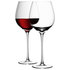 LSA Red Wine Glasses - 750ml (Set of 6): Image 2