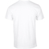 T-Shirt Homme Hot Tuna Camper -Blanc: Image 2