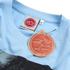 T-Shirt Homme Hot Tuna Life's A Beach -Bleu Ciel: Image 4
