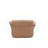 Alexander Wang Women's Prisma Envelope Mini Cross Body Bag - Latte: Image 5