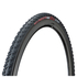 Clement Crusade PDX Tubeless Folding Cyclocross Tyre - 700x33c: Image 1