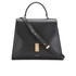 Ted Baker Women's Ellice Top Handle Bag - Black: Image 1