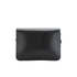 Ted Baker Women's Elyssa Crossbody Bag - Black: Image 6
