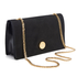Ted Baker Women's Anetta Shoulder Bag - Black: Image 3