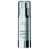 Institut Esthederm Derm Repair Restructuring Serum 30 ml: Image 1