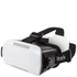 Itek I72005 Virtual Reality 3D Goggles: Image 1
