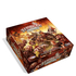 Black Plague: Zombicide: Image 1