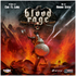 Jeu Blood Rage: Image 1