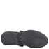 Skechers Kids' Velocity Pouty Shoes - Black: Image 4