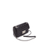 MICHAEL MICHAEL KORS Women's Sloane Large Chain Shoulder Bag - Black: Image 3