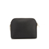 MICHAEL MICHAEL KORS Women's Cindy Large Dome Cross Body Bag - Black: Image 5