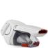 Vax VRS702 Gator 10.8V Rechargeable Handheld Vacuum Cleaner - White: Image 3