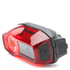 PDW Aether Demon USB Rear Light: Image 2