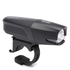 PDW City Rover 400 USB Front Light: Image 1