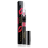 Elizabeth Arden Beautiful Color Bold Liquid Lipstick (Various Colors): Image 1