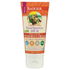 Badger Broad Spectrum Sunscreen SPF 30 87ml - Kids: Image 1