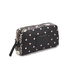 Marc Jacobs Women's B.Y.O.T. Large Cosmetic Pouch Bag - Web Blue: Image 2