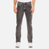 Levi's Men's 511 Slim Fit Jeans - Coffee Pot: Image 1