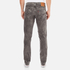 Levi's Men's 511 Slim Fit Jeans - Coffee Pot: Image 3
