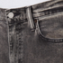 Levi's Men's 511 Slim Fit Jeans - Coffee Pot: Image 6