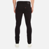 Levi's Men's 519 Extreme Skinny Fit Jeans - Rooftop: Image 3