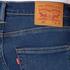 Levi's Men's 512 Slim Tapered Fit Jeans - Evolution Creek: Image 5