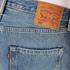 Levi's Men's 501 Original Fit Jeans - Nelson: Image 5