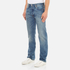 Levi's Men's 501 Original Fit Jeans - Nelson: Image 2