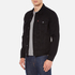 Levi's Men's The Trucker Jacket - Berkman: Image 2