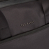 Ted Baker Men's Wood Nylon Holdall Bag - Black: Image 4