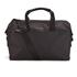 Ted Baker Men's Wood Nylon Holdall Bag - Black: Image 1