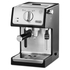 De'Longhi ECP35.31 Pump Espresso Coffee Machine - Sliver: Image 1