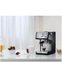 De'Longhi ECP35.31 Pump Espresso Coffee Machine - Sliver: Image 3